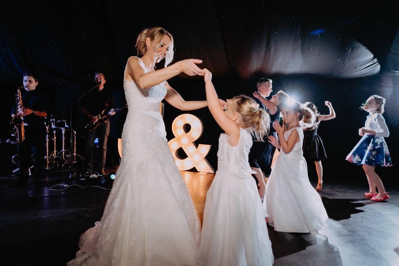 Middleton-Lodge-Wedding-Photographer-111.jpg