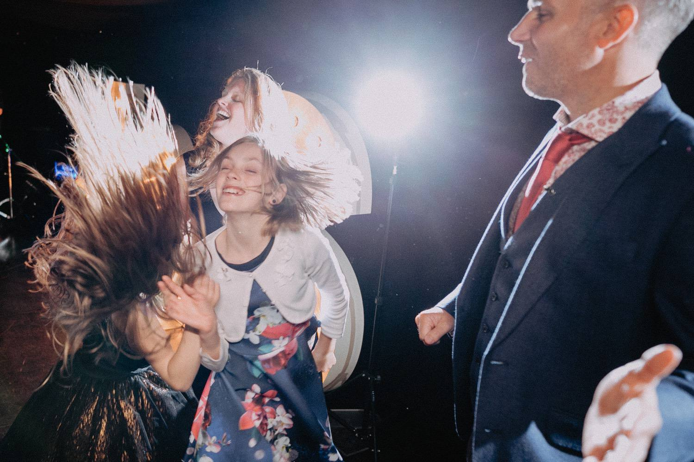 Middleton-Lodge-Wedding-Photographer-113.jpg