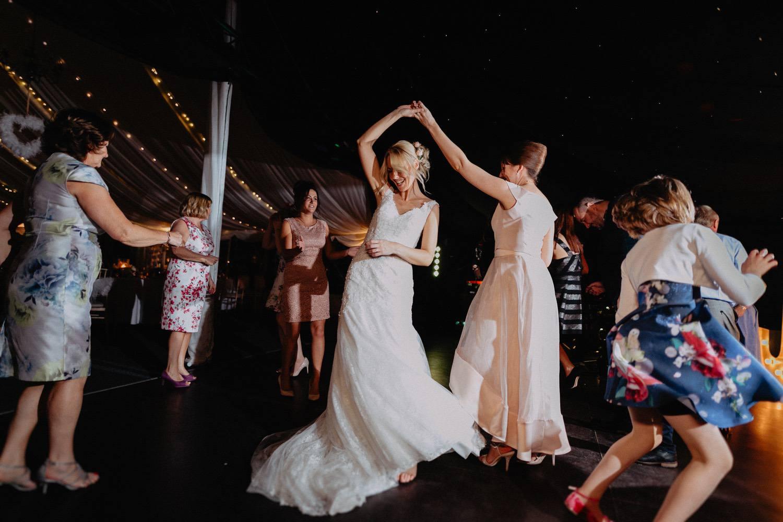 Middleton-Lodge-Wedding-Photographer-115.jpg