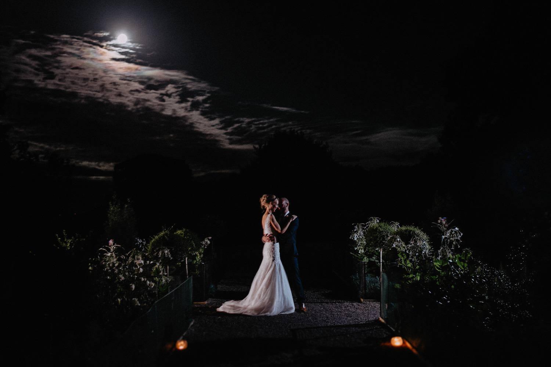 Middleton-Lodge-Wedding-Photographer-117.jpg