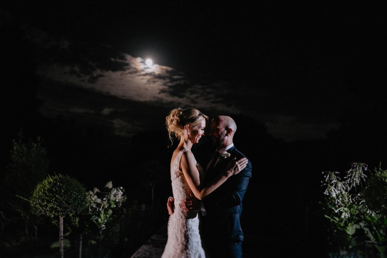 Middleton-Lodge-Wedding-Photographer-118.jpg