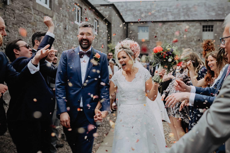Doxford-Barns-Wedding-Photos-150.jpg