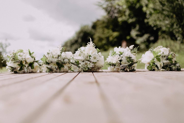Natural-Retreats-Yorkshire-Wedding-Photographer-1.jpg