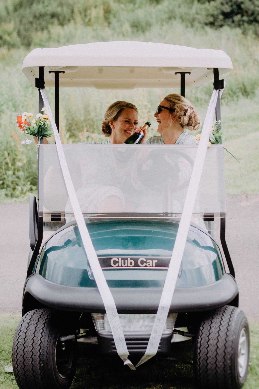Natural-Retreats-Yorkshire-Wedding-Photographer-15.jpg