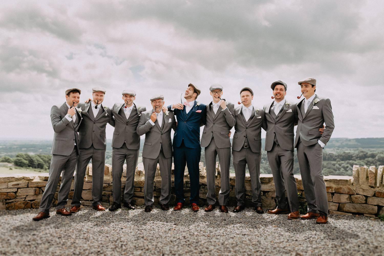 Natural-Retreats-Yorkshire-Wedding-Photographer-18.jpg