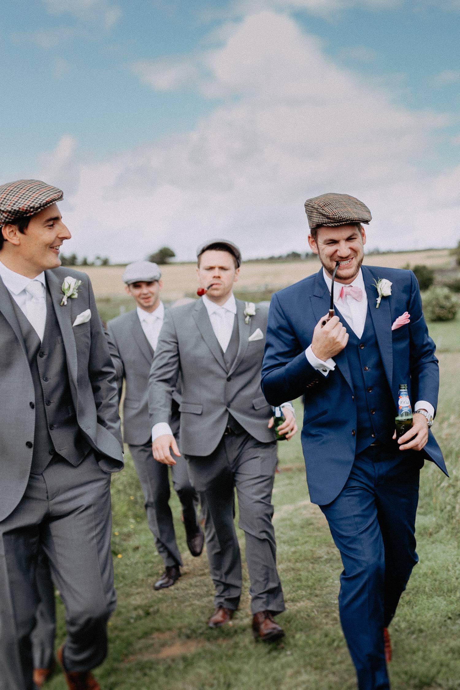Natural-Retreats-Yorkshire-Wedding-Photographer-17.jpg