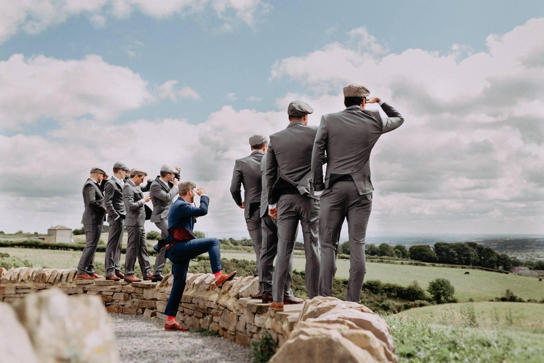 Natural-Retreats-Yorkshire-Wedding-Photographer-19.jpg