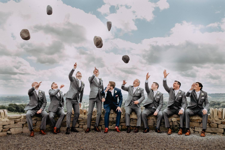 Natural-Retreats-Yorkshire-Wedding-Photographer-20.jpg
