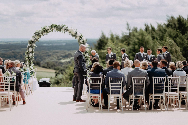 Natural-Retreats-Yorkshire-Wedding-Photographer-22.jpg