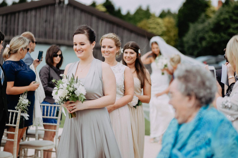 Natural-Retreats-Yorkshire-Wedding-Photographer-23.jpg