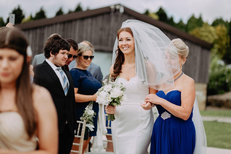 Natural-Retreats-Yorkshire-Wedding-Photographer-25.jpg