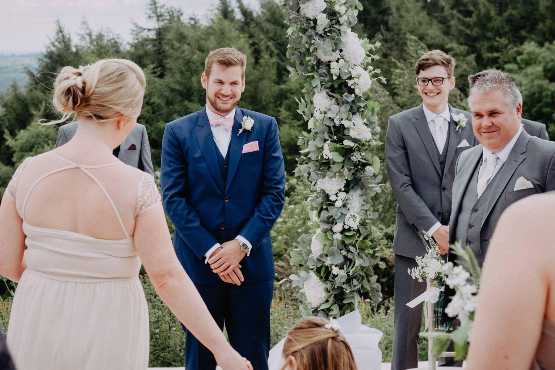 Natural-Retreats-Yorkshire-Wedding-Photographer-24.jpg