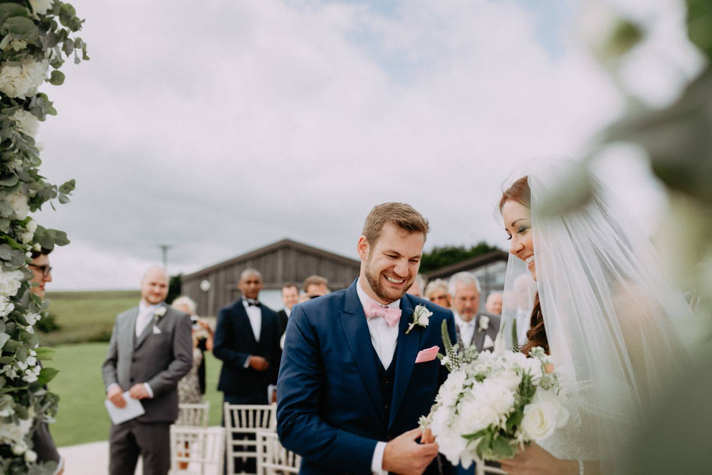 Natural-Retreats-Yorkshire-Wedding-Photographer-27.jpg