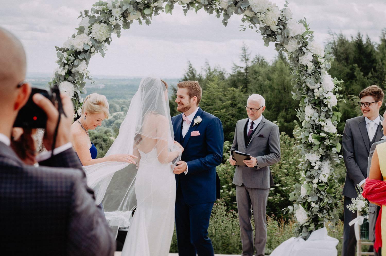 Natural-Retreats-Yorkshire-Wedding-Photographer-26.jpg