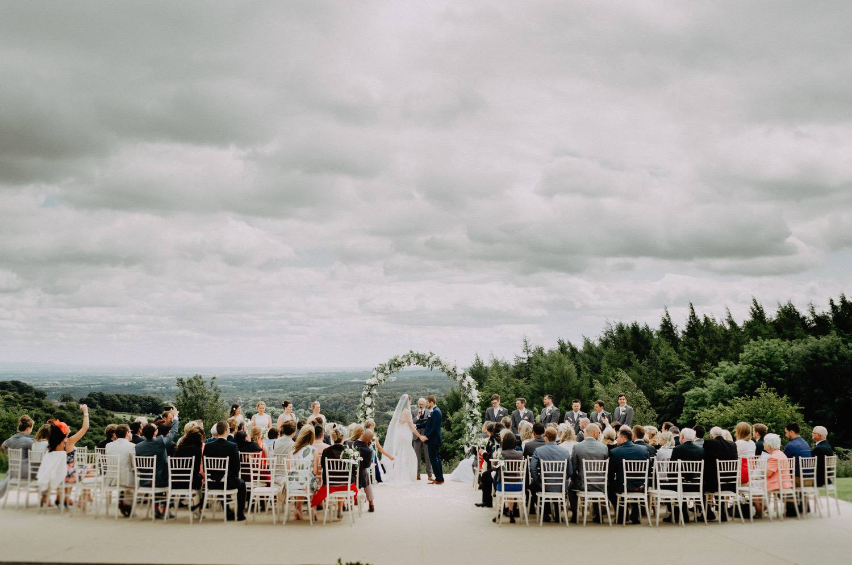 Natural-Retreats-Yorkshire-Wedding-Photographer-28.jpg