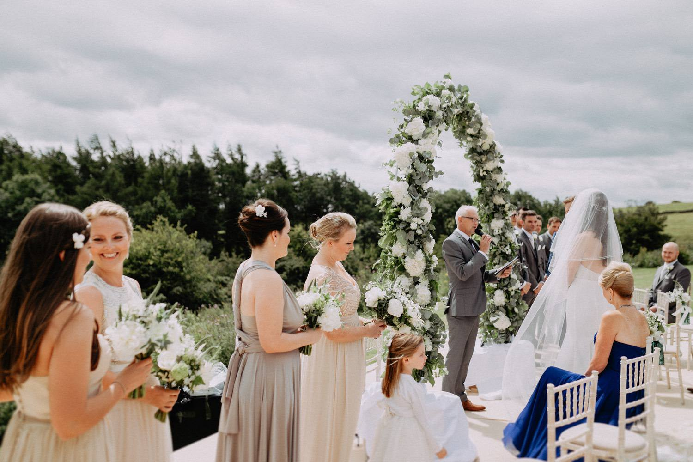 Natural-Retreats-Yorkshire-Wedding-Photographer-29.jpg