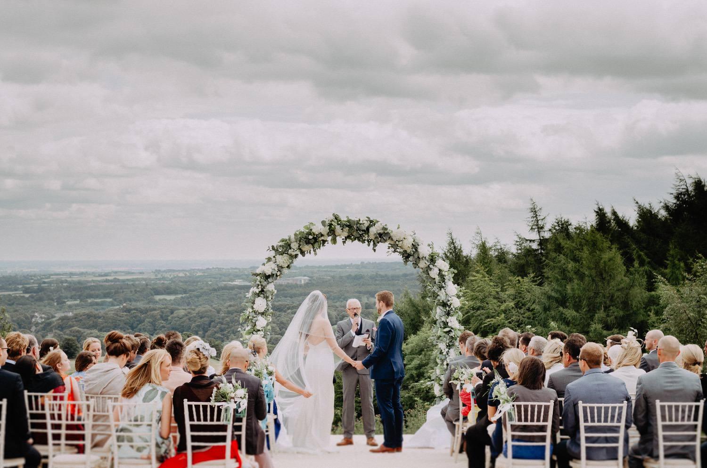 Natural-Retreats-Yorkshire-Wedding-Photographer-30.jpg