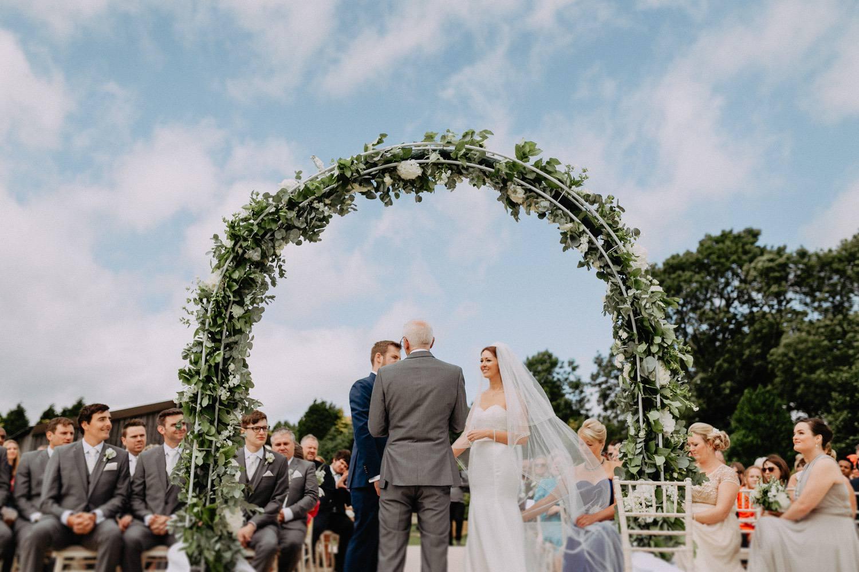 Natural-Retreats-Yorkshire-Wedding-Photographer-31.jpg