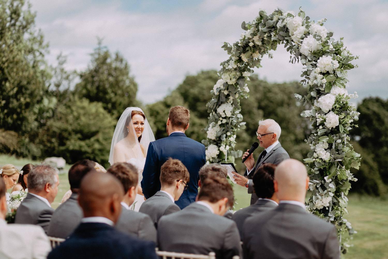 Natural-Retreats-Yorkshire-Wedding-Photographer-32.jpg