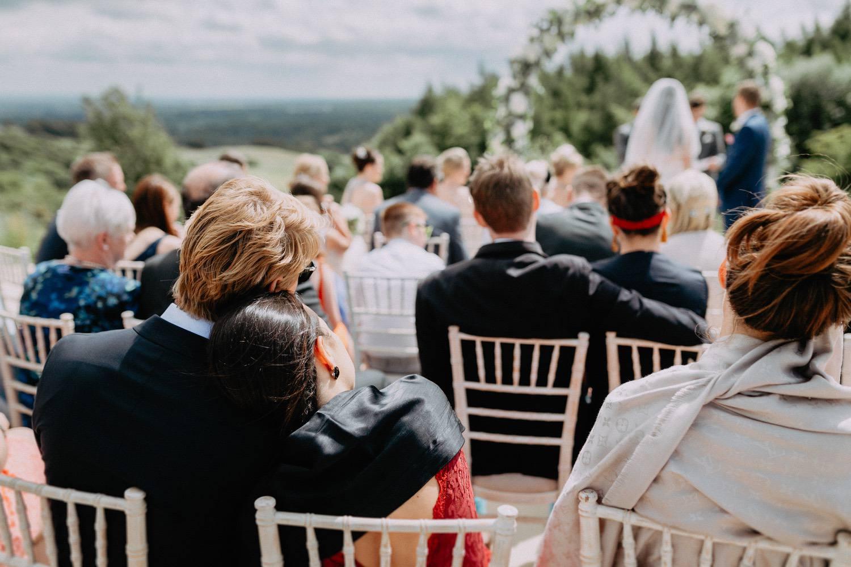 Natural-Retreats-Yorkshire-Wedding-Photographer-33.jpg