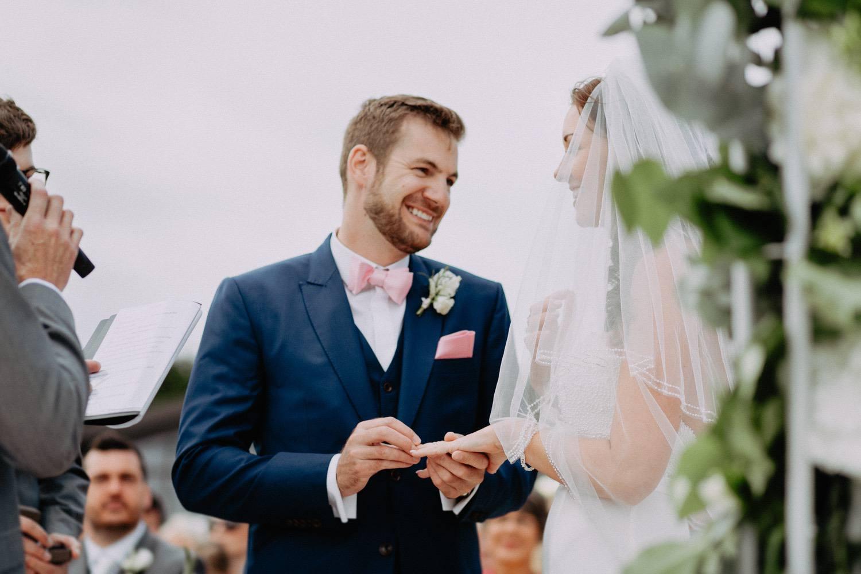 Natural-Retreats-Yorkshire-Wedding-Photographer-35.jpg