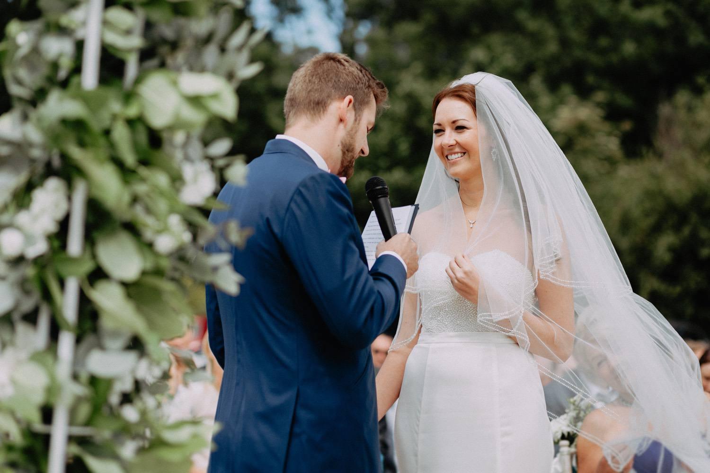 Natural-Retreats-Yorkshire-Wedding-Photographer-34.jpg