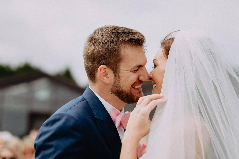 Natural-Retreats-Yorkshire-Wedding-Photographer-36.jpg