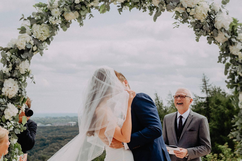 Natural-Retreats-Yorkshire-Wedding-Photographer-38.jpg