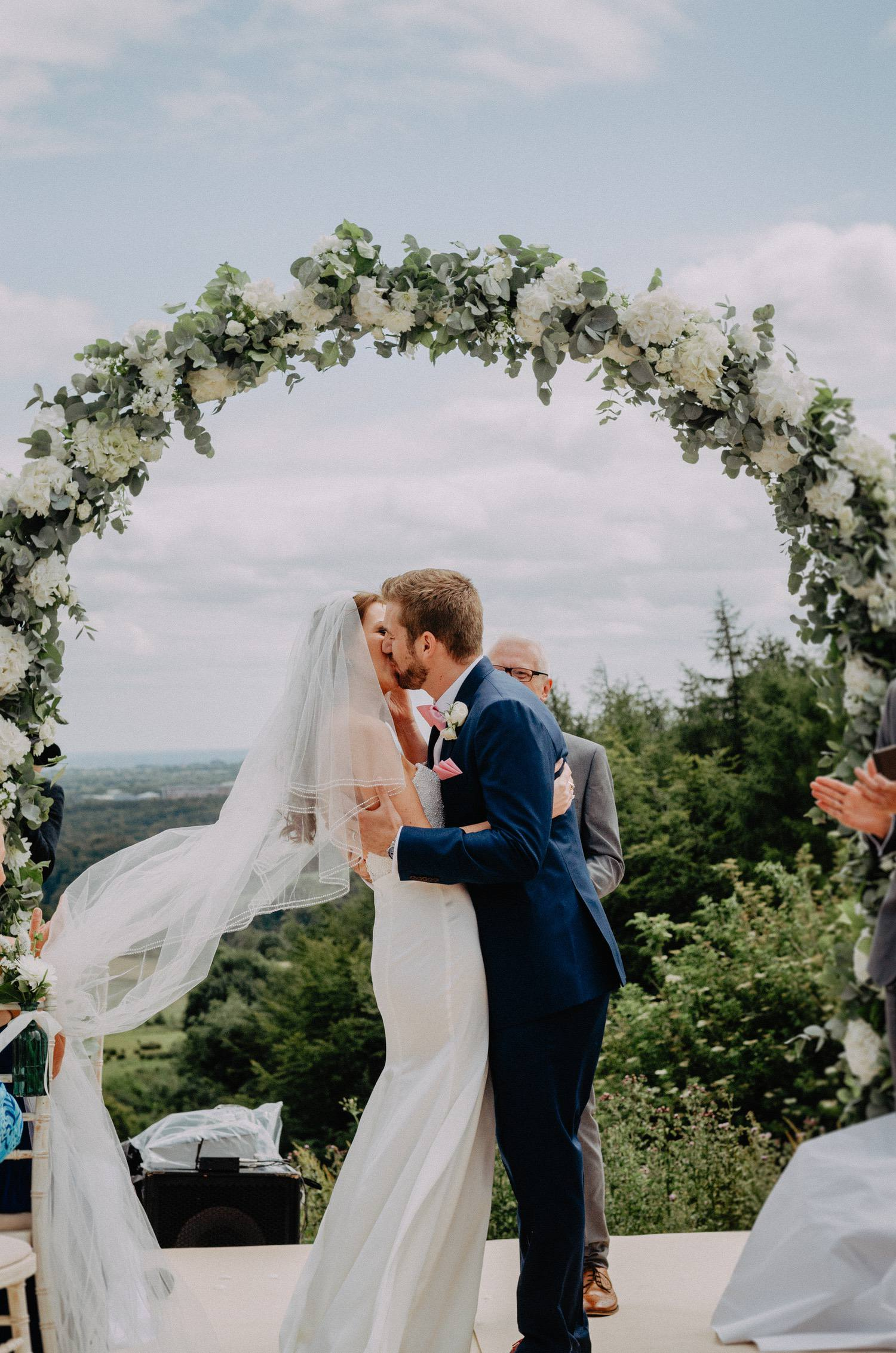 Natural-Retreats-Yorkshire-Wedding-Photographer-37.jpg