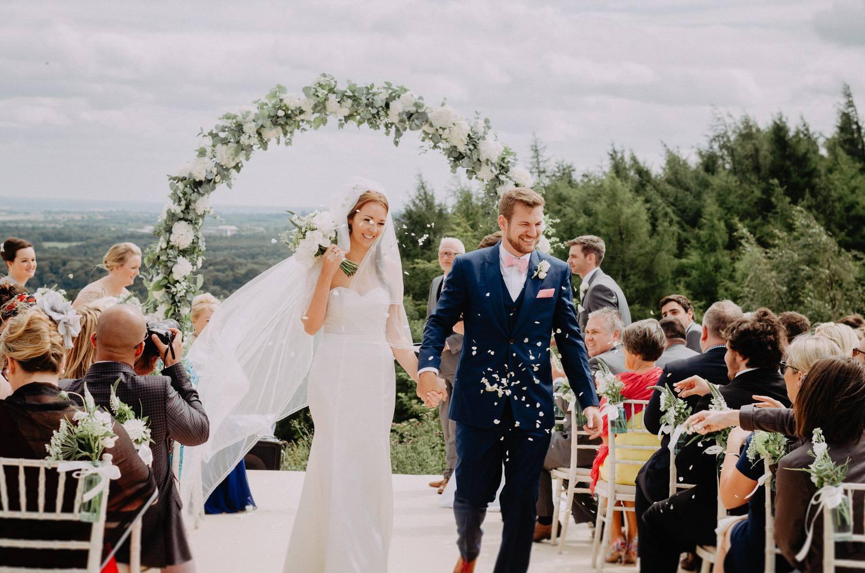 Natural-Retreats-Yorkshire-Wedding-Photographer-40.jpg