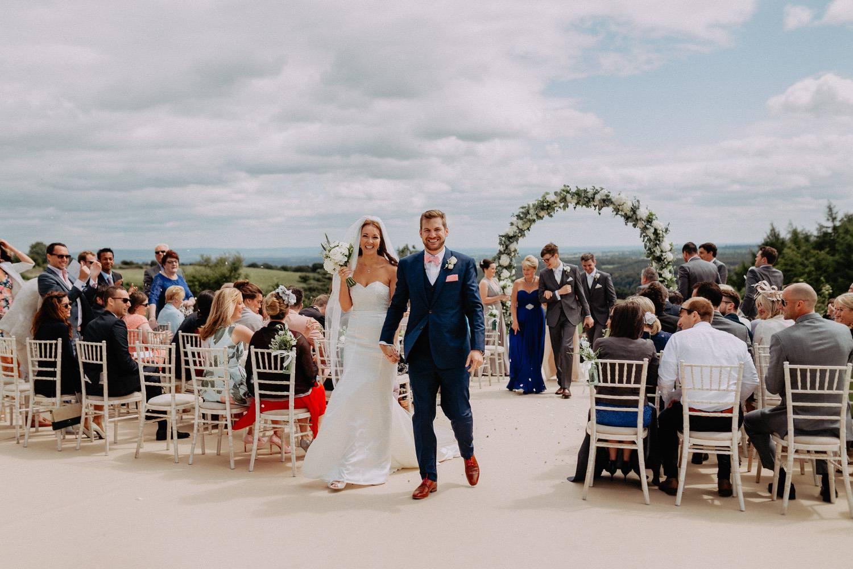 Natural-Retreats-Yorkshire-Wedding-Photographer-41.jpg
