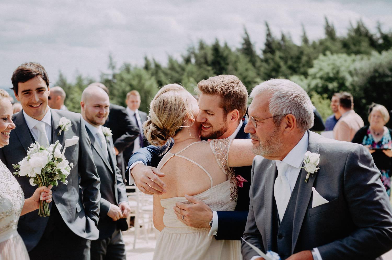 Natural-Retreats-Yorkshire-Wedding-Photographer-43.jpg