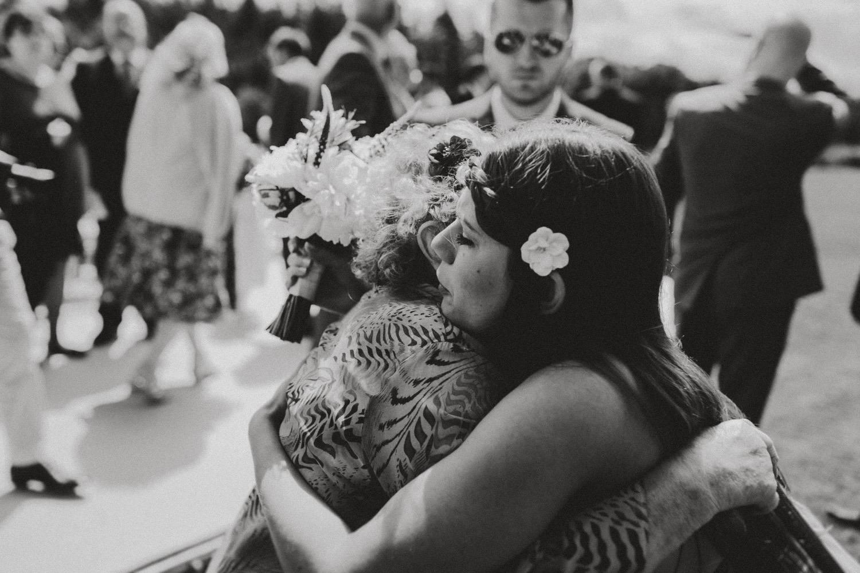 Natural-Retreats-Yorkshire-Wedding-Photographer-45.jpg