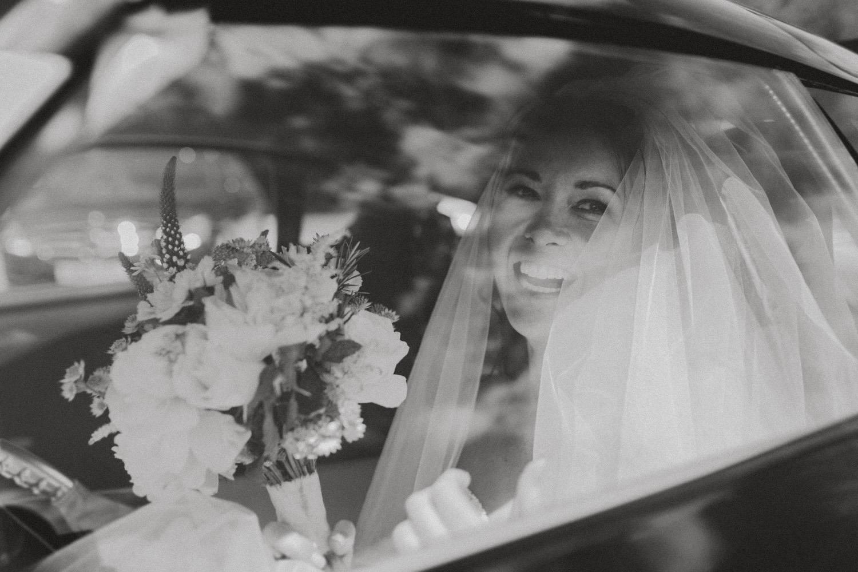 Natural-Retreats-Yorkshire-Wedding-Photographer-46.jpg