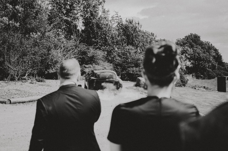 Natural-Retreats-Yorkshire-Wedding-Photographer-47.jpg