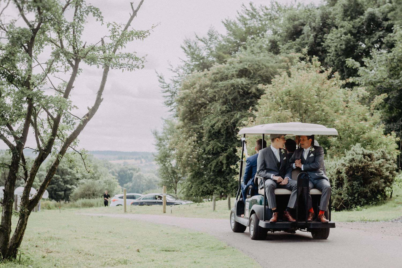 Natural-Retreats-Yorkshire-Wedding-Photographer-48.jpg