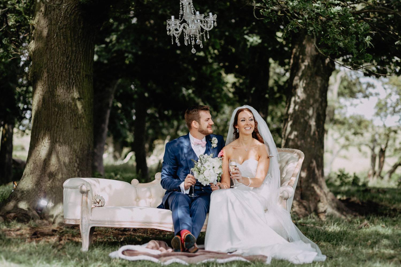 Natural-Retreats-Yorkshire-Wedding-Photographer-50.jpg