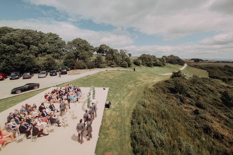 Natural-Retreats-Yorkshire-Wedding-Photographer-49.jpg