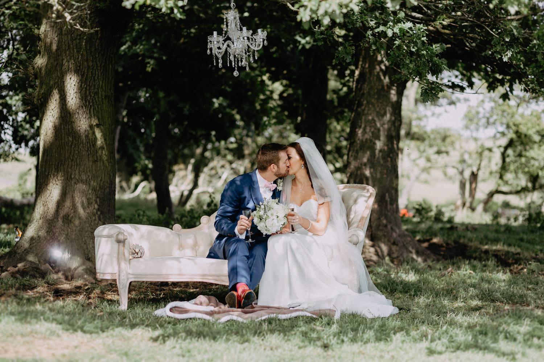 Natural-Retreats-Yorkshire-Wedding-Photographer-51.jpg