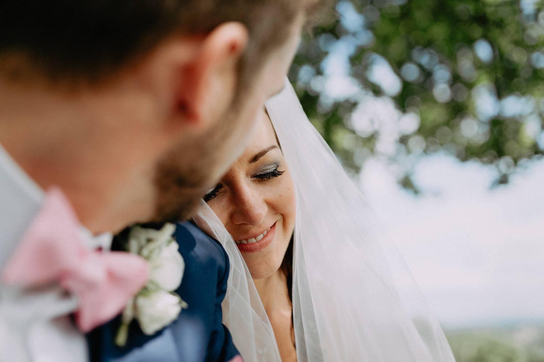 Natural-Retreats-Yorkshire-Wedding-Photographer-53.jpg