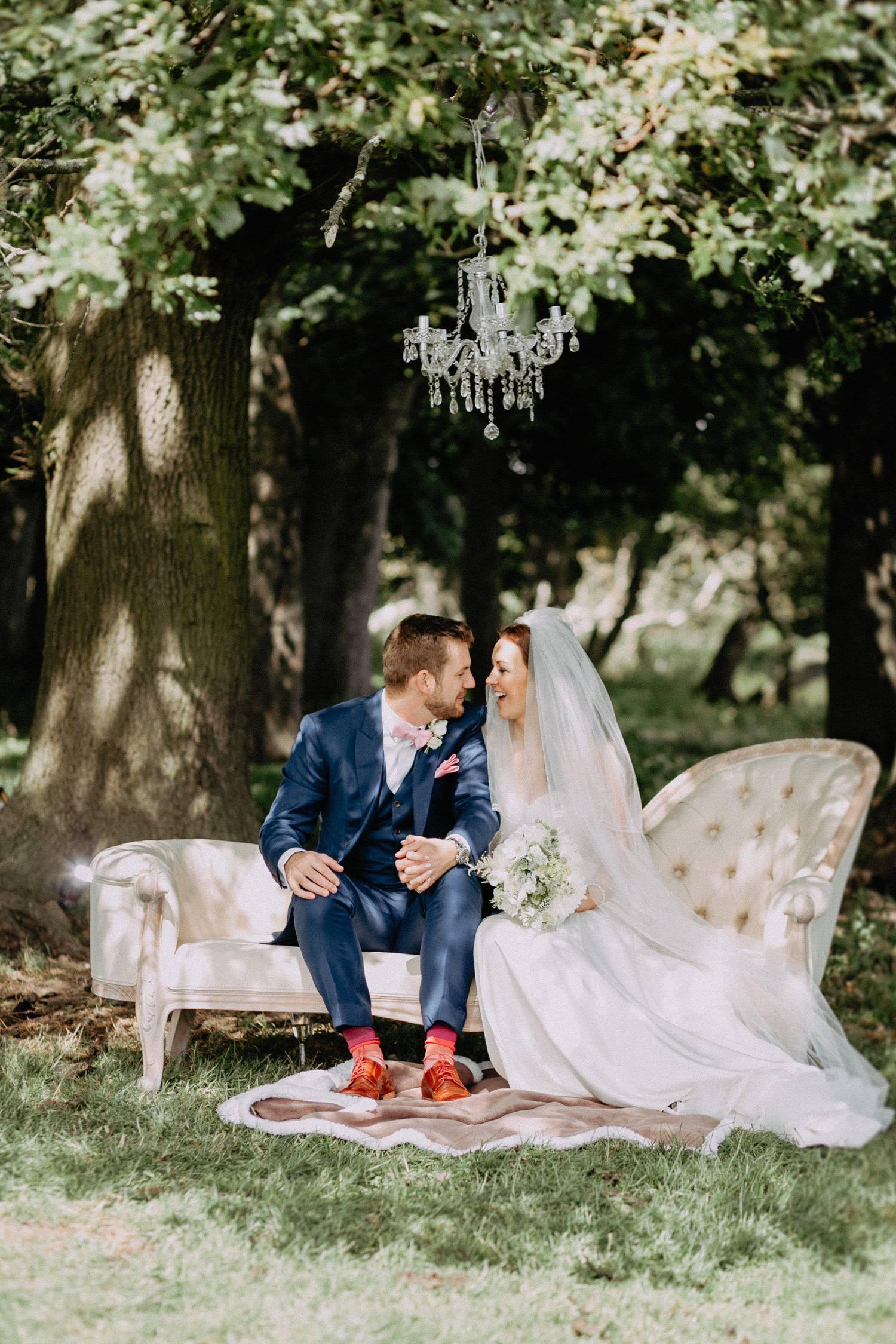Natural-Retreats-Yorkshire-Wedding-Photographer-52.jpg
