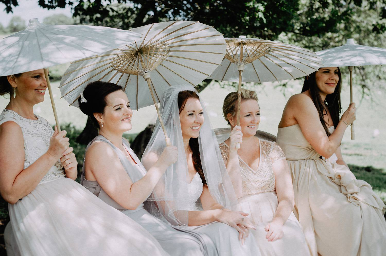Natural-Retreats-Yorkshire-Wedding-Photographer-55.jpg