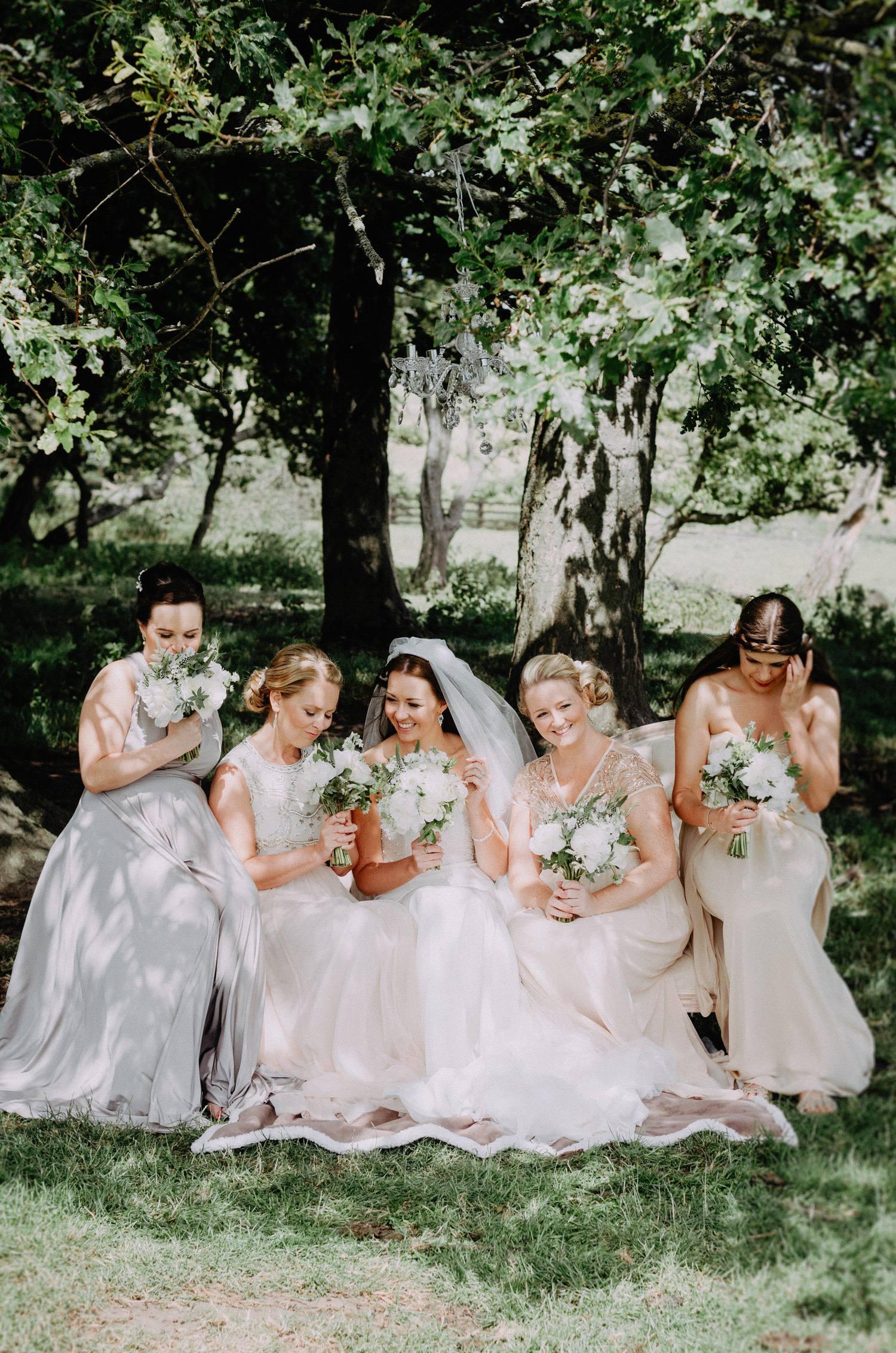 Natural-Retreats-Yorkshire-Wedding-Photographer-54.jpg