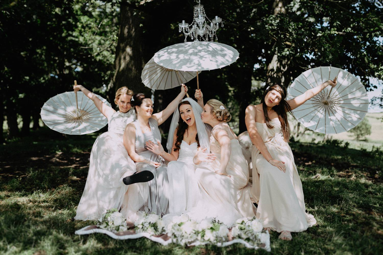 Natural-Retreats-Yorkshire-Wedding-Photographer-56.jpg