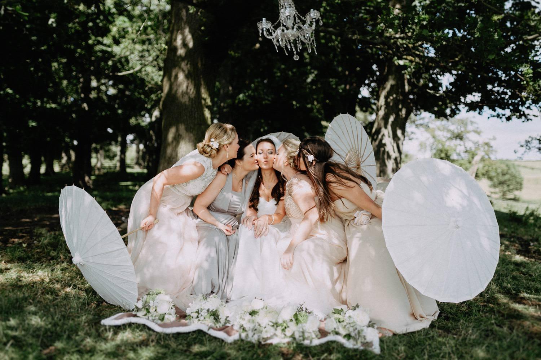 Natural-Retreats-Yorkshire-Wedding-Photographer-57.jpg