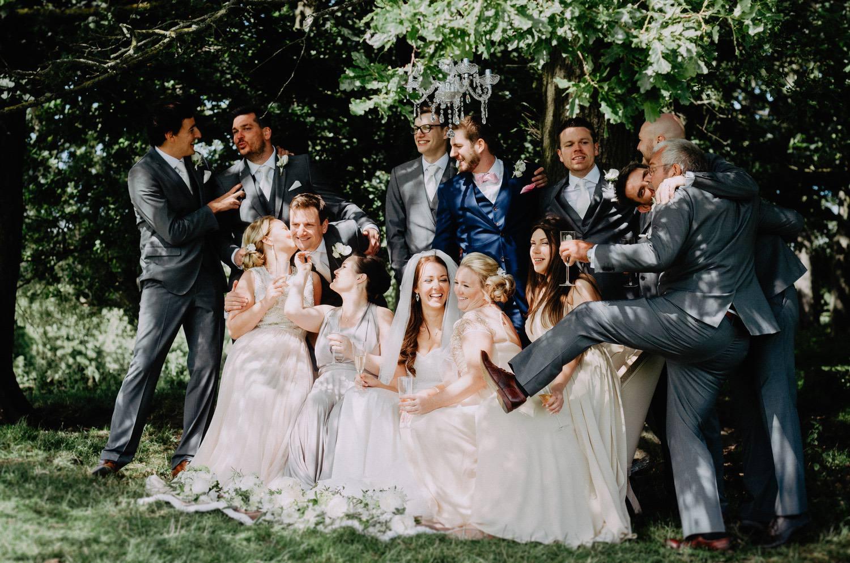 Natural-Retreats-Yorkshire-Wedding-Photographer-58.jpg