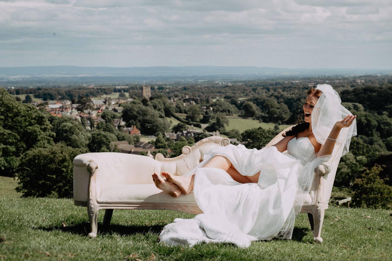 Natural-Retreats-Yorkshire-Wedding-Photographer-60.jpg