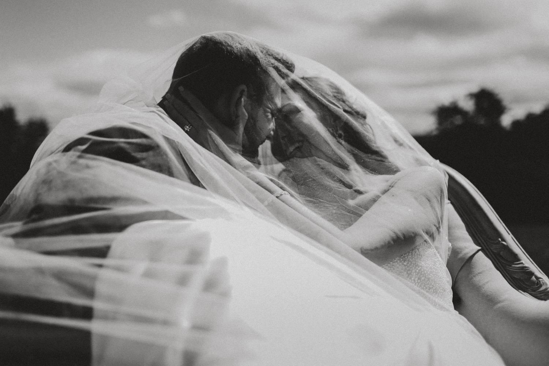 Natural-Retreats-Yorkshire-Wedding-Photographer-62.jpg