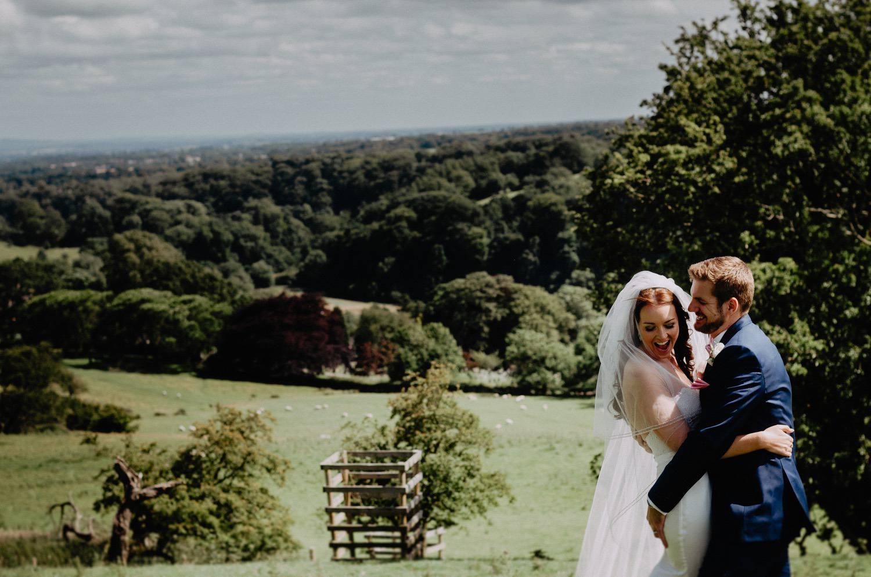 Natural-Retreats-Yorkshire-Wedding-Photographer-63.jpg