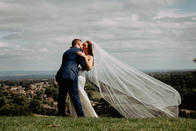 Natural-Retreats-Yorkshire-Wedding-Photographer-65.jpg